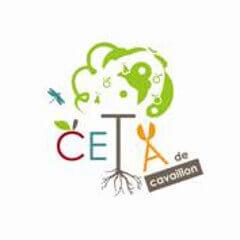 Ceta Cavaillon