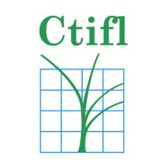 logo ctifl
