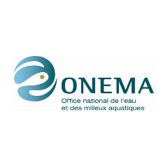ONEMA